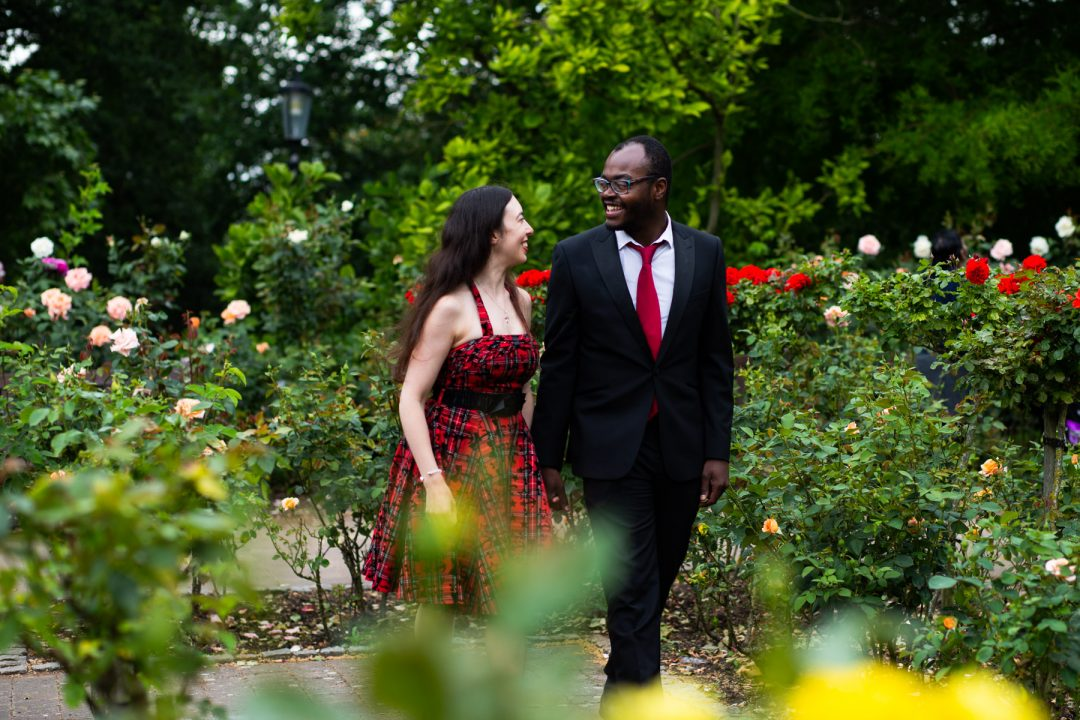 LONDON ENGAGEMENT PHOTOGRAPHY & PHOTO SESSIONS